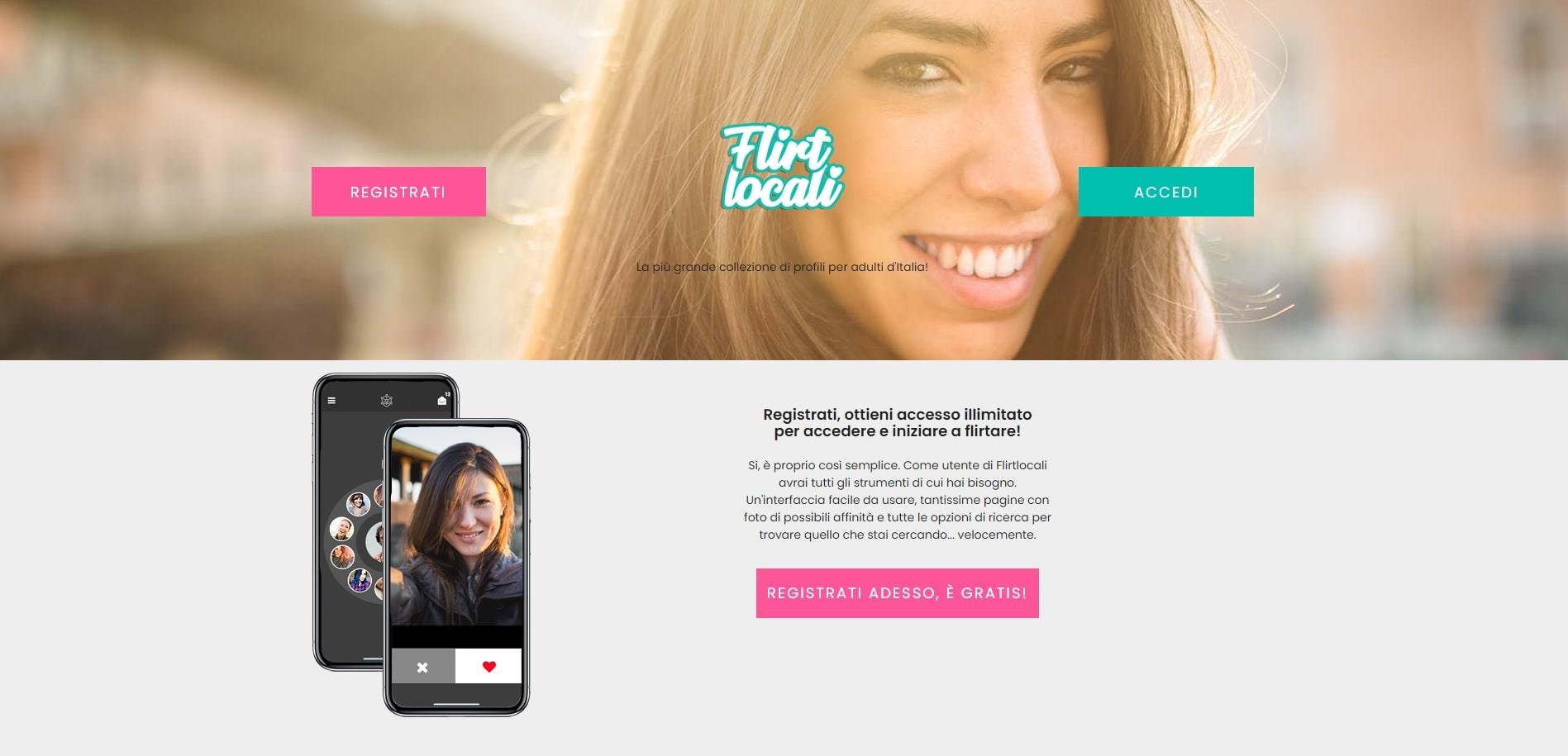 flirtlocali.com