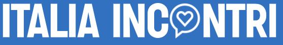 Siti di incontri – I migliori siti per incontri 2021